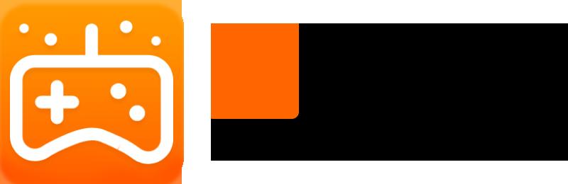 19游戏网